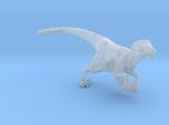 Raptor 2