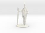 Vermin Supreme Miniature