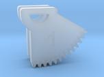 N64 Gear Teeth V1