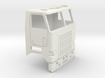 1/32 Mack Cruise-Liner  Day Cab