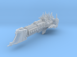 Long Serpent Battlecruiser