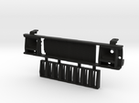 XJ10003 XJ Grill Stock (for Pro-Line XJ)