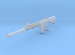 1/10th MK11 with suppressor
