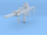 1/10th 36Cgun Tactical 1