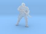 Swat-team - SHOTGUN breacher A