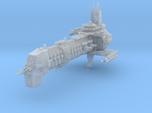 Archbishop Battleship