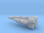 MR-073 MAKO Cruiser