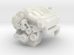 ROVER V8 3.5L for Defender