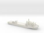 1/600 HMS Argus