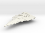"""First order Victory Cruiser 2.6"""" long"""
