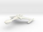 Klingon Battle Cruiser (Renegades) 1/7000