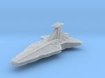 Venator Star Destroyer (1/7000)
