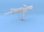 1/10th M16A4 Tactical 2