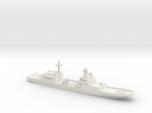 Ivan Gren-class landing ship, 1/2400