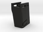G-Series Magazine Forward Grip for Pistol