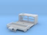 H0 1:87 Stromgenerator