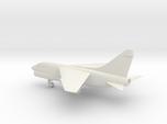 Vought LTV A-7E Corsair II