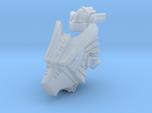 Custodian Guard - Eagle Head