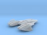 Phalanx tactical battledrone high detail