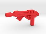POTP Slash Pistol