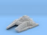 (Armada) Broadside Cruiser