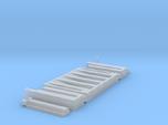 Lift Gate Positional 1-87 HO Scale