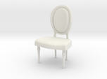 1:24 oval chair 1 (Not Full Size)