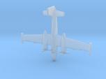1:700 A-26K Counter Invader
