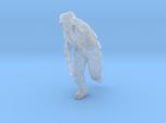 Running Trooper