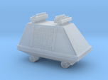 MSE-6-series repair droid - Mouse Droid