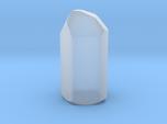 Fine detail Crystal