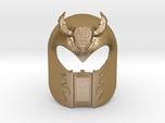 Mask of Magnetism - Magneto