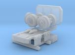 1/87 Scale Transit Hotshot Kit v2