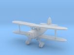 1/144 Bleriot-SPAD S.510