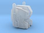 Kissy Medic's Head Combiner Version