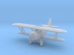 1/144 Grumman F2F-1