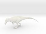 Acrocanthosaurus 1/72 scale