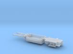 1/144 Famo / Sdkfz 9 addon set