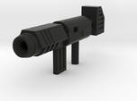 Prime gun redesign 2(deluxe/voyager)