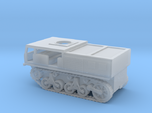 1/160 Scale M4 High Speed Tractor