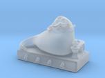 1/144 SW Diorama Jabba