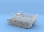 1/285 Scale M37 105MM Howitzer