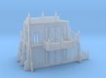 Sanctum Imperialis - Adeptus Titanicus Scale