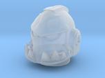 Marine_mkshark_Helmet
