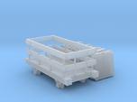 OO9 Slate Truck With Slate Load Talyllyn / SR