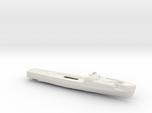 1/100 DKM Schnellboot S100 Hull