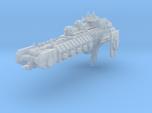 Crucero inquisitorial A