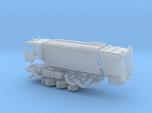 1:160 Econic Refuse Lorry