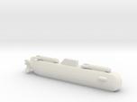 DG-450 Shadow Water Submarine, 1/700