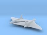 Vulcan with Gear x2 (FUD)